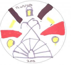 1st joshua horan-knight