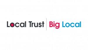 LocalTrust_BigLocal2_RGB_RED