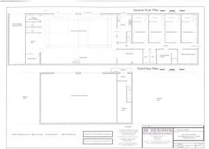 pavilion plans 1