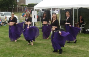 belly dancers2